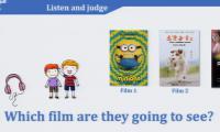 【空中课堂】7年级英语下册第2单元第5课时单元复习Going to se
